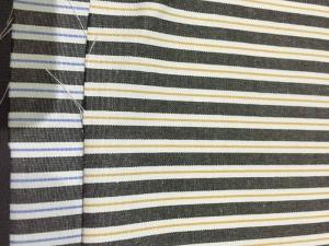Kain Katun Formal Motif Salur R02-at13